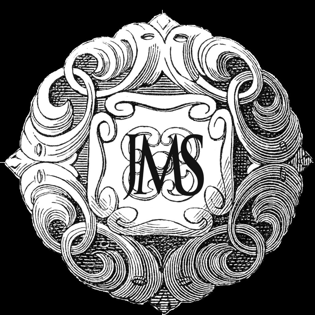 JMS ART - LOGO TRANS-cropped-fullsize